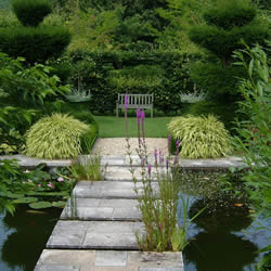 Garden design and consultancy fees How much will it cost and